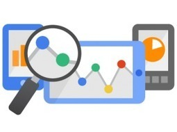 Universal Analytics – The Next Version Of Google Analytics Emerges From Beta - MateMedia | Digital-News on Scoop.it today | Scoop.it