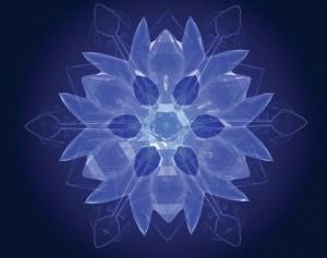 El poder de los mandalas   Predicciones   Mandalas y Salud   Scoop.it