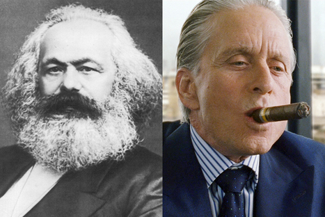 Why you're wrong about communism: 7 huge misconceptions about it (and capitalism) | Humanities 1: History and Society | Scoop.it