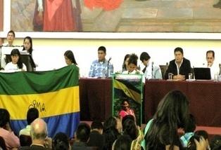En Cauca preocupa el impacto de la minería legal e ilegal   Contexto Ganadero   Infraestructura Sostenible   Scoop.it