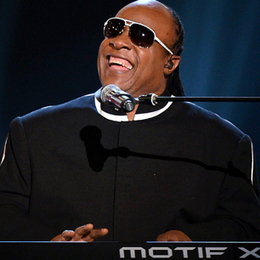 Stevie Wonder to Play 'Songs in the Key of Life' in Full | Around the Music world | Scoop.it
