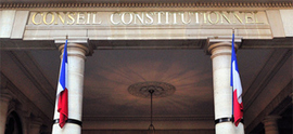 Connaissance des énergies : infos pétrole,énergie renouvelable,photovoltaïque | EMR sites web | Scoop.it