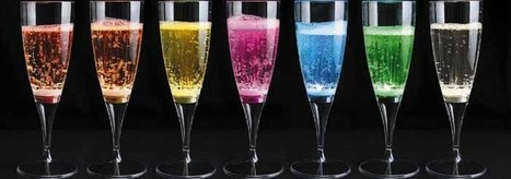 9126_73_Copas cava colores p.jpg (700x246 pixels) | BAR CALIFORNIA | Scoop.it
