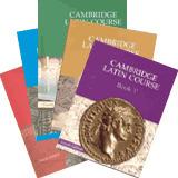 CSCP - Cambridge Latin Course - Home   Docencia de las lenguas clásicas   Scoop.it