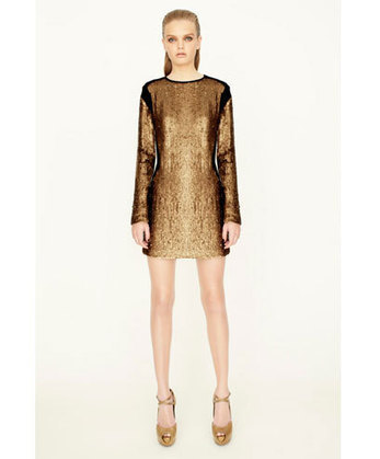 Missy Confidential – Online Shopping Dresses | The Online Shopping Phenomenon | Scoop.it