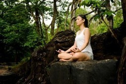 Meditation and Music | Health and Wellness | Scoop.it