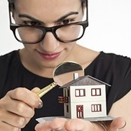 First-time homeowners, it's time to pay attention | Advice for Consumers | Texas Association of REALTORS | Real Estate News | Scoop.it