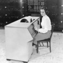Not engineers or executives: The other women in tech - ChicagoNow (blog) | History of women in engineering | Scoop.it