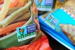 10 Scientific Studies Proving GMOs Can Be Harmful To Human Health | Liberty Revolution | Scoop.it