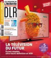 Les Dossiers de La Recherche | N° 12 | Octobre 2014 | Revue des unes et des sommaires des abonnements du CDI | Scoop.it