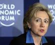 Hillary Clinton's Advice for Hosni Mubarak | Coveting Freedom | Scoop.it