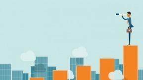 À quoi ressemblera le marketing digital BtoB dans 10 ans ? #AvenirDigital #10ansWebCom | Le marketing direct en agriculture et ailleurs | Scoop.it