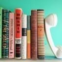 10 libros que debes leer antes de morir - Cultura Colectiva   Litteris   Scoop.it