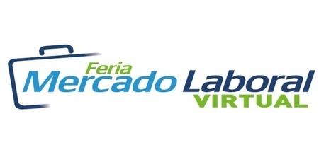Vuelve la feria virtual de empleo más importante de Iberoamérica | Transferencia del Aprendizaje. FP, Universidad y Empresa | Scoop.it
