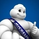 Michelin recalls 1.3 million LT tires for tread, air loss   Litigation and Settlements   Scoop.it