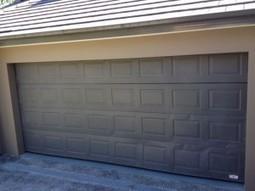 Managing your door - AK Doors North Shore Best quality garage doors. | Garage Doors Sydney | Scoop.it