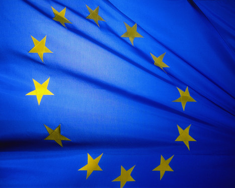 Cybersecurity Strategy of the European Union - the proposal | Information #Security #InfoSec #CyberSecurity #CyberSécurité #CyberDefence | Scoop.it