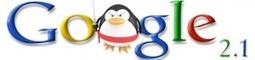 Effect Of Penguin Update On SEO | ClickCabin | Click Cabin Affiliate network | Scoop.it