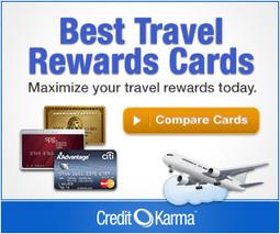 THE TOP CREDIT CARD BONUSES OF 2014 | BEST CREDIT CARD | Scoop.it