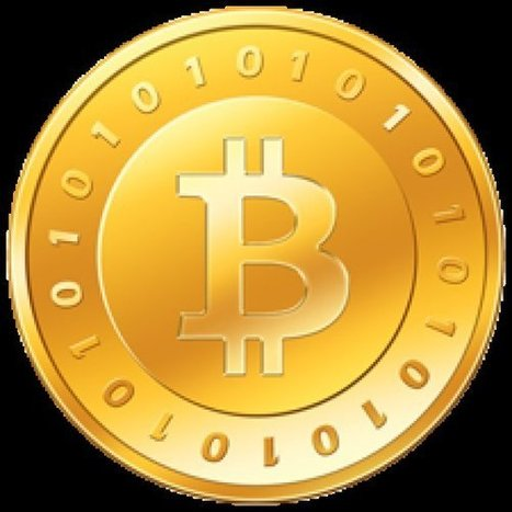 Bitcoins Surge as Merchant Acceptance Climbs | TKO Stocks | socialbookmark | Scoop.it