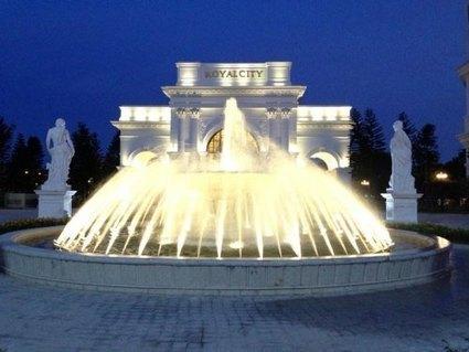 Chỉ thanh toán 50% đã sở hữu ngay căn hộ Vinhomes Royal City | Căn hộ Vinhomes Central Park Sài Gòn | Vinhomes Central Park | Scoop.it