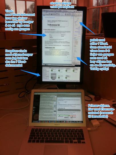 gjemmesiden | Læring og web 2.0 | Scoop.it