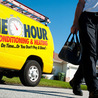 Sacramento HVAC Contractor - One Hour Air Conditioning & Heating