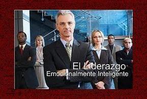 #InteligenciaEmocional en el Liderazgo   VINCLESFARMA SERVEIS   Scoop.it
