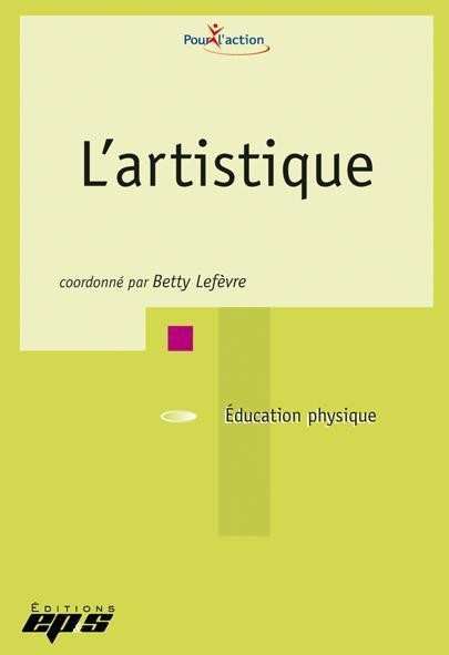L'artistique   Education - Enseignement - Formation   Scoop.it