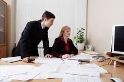¿ Qué es un Plan de negocios? (primera parte) | Orientar | Scoop.it