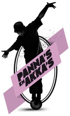 Panna's en Akka's | Les tendances du web | Scoop.it