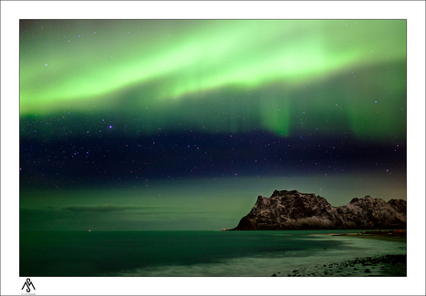 Michael Schaake photographs the beauty of Norway with his Fujifilm camera   Fujifilm X Series APS C sensor camera   Scoop.it