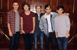 Morgan Spurlock 'jumped' at One Direction movie - Movie Balla | Daily News About Movies | Scoop.it