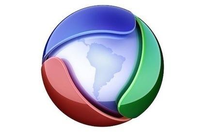 Clovis Rabelo poderá ser o novo comandante do jornalismo da Record - Boa Informação   Jornalismo e Profissionais   Scoop.it