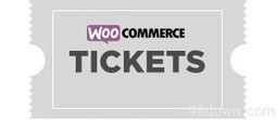 WooCommerce Tickets | Download Free Full Scripts | Web Design | Scoop.it