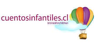 cuentosinfantiles.cl Sitio web de fomento a la lectura de l@s niñ@s | RECURSOS PARA EDUCACIÓN Y BIBLIOTECAS | Scoop.it