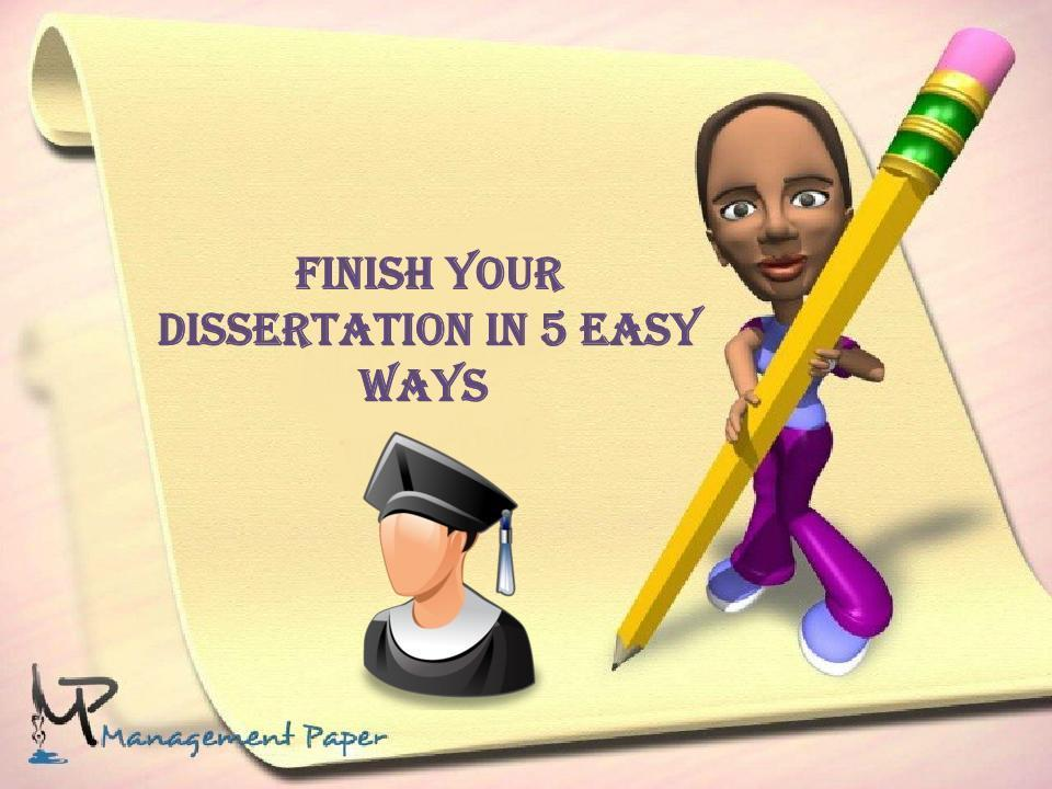 finish dissertation in a week Can i finish my dissertation in a week posted in uncategorized by but really, why did i decide to write my essay on genetic engineering action theory sociology.