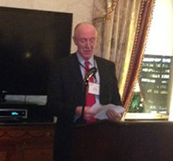 Frank Yeomans, MD, PhD, Publications | Borderline | Scoop.it