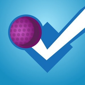 Foursquare sort ses chiffres  | via @Gizmodo | Social Media Exploration | Scoop.it