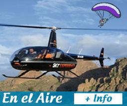 Tenerife - Echeyde Tours - Excursiones en Tenerife   Viajes   Scoop.it