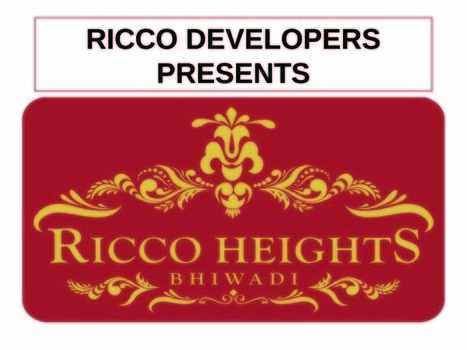 Apatments in Bhiwadi By Ricco Developers | Ricco Heights offers apartments in bhiwadi | Scoop.it