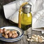 What Are the Benefits of Argan Oil?   LIVESTRONG.COM   In Depth Moroccan Oil Review   Scoop.it