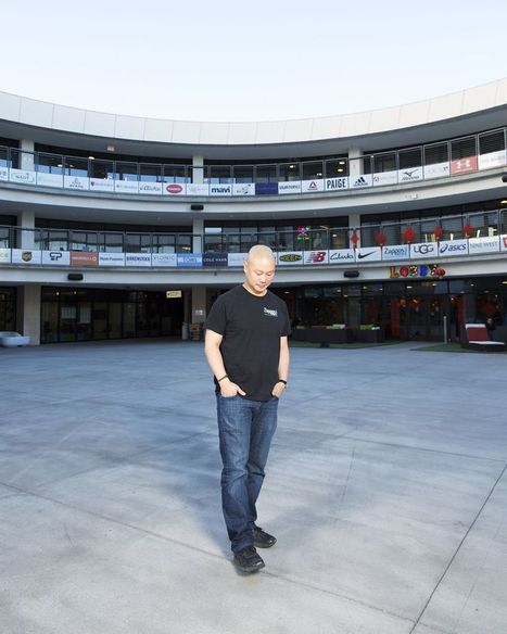 How a Radical Shift Left Zappos Reeling   Leadership 21   Scoop.it