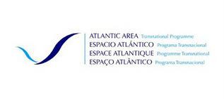 Anatole: Atlantic network for a new local economy: Les Français ... | ECONOMIES LOCALES VIVANTES | Scoop.it