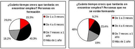 5.- Informe: Discapacidad y formación en tiempos de crisis | Autismo Diario | ADI! | Scoop.it