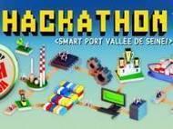(76) Le Havre. Premier hackathon portuaire de l'Estuaire | Le Journal des entreprises | PSN - Filière Logistique-Portuaire | Scoop.it