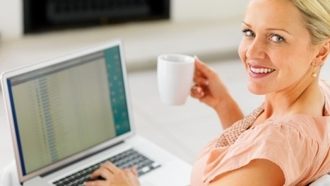 Online tutoring – how to teach international students | SelectMyTutor | Scoop.it