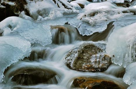 House GOP tries to heist federal water rights   Gear   Scoop.it