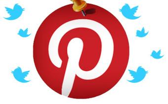 Colaboratividad : Docencia en Redes Sociales | herramientas de la web 2.0 | Scoop.it