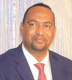 Mouvement associatif: L'association Al Birri dissoute - La Nation   Djibouti   Scoop.it